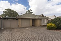 Picture of 17 Lawrence Avenue, Gawler South