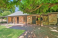 Picture of 126 Woodlands Road (Kenton Valley), Charleston