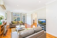 Picture of 5/3 Third Avenue, Glenelg East