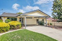 Picture of 3 Quebec Drive, Modbury Heights