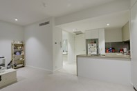 Picture of 26/87 Bulwer Street, Perth
