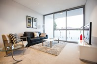 Picture of 8/103 Harold Street, Highgate