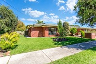 Picture of 1/34 Capper Street, Camden Park