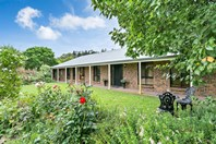 Picture of 11 Western Branch Road, Lobethal