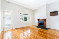 Picture of 31 Sheridan Street, Woodville North