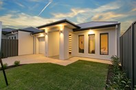Picture of 8 Wharfe Street, Woodville South