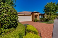 Picture of 27/171 Bugden Avenue, Gowrie
