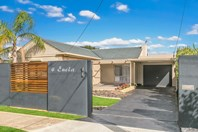 Picture of 4 Eucla Avenue, Warradale