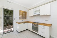 Picture of 2/1A Carlton Road, Camden Park