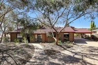 Picture of 45 Yulinda Terrace, Gulfview Heights