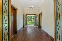 Picture of 326 Marion Road, Netley