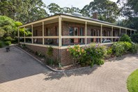 Picture of 17 High Crescent, Tura Beach