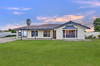 Picture of 20 Butler Street, Mallala
