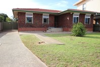 Picture of 60 Grundy Terrace, Christies Beach