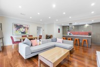 Picture of 9a St Giles Close, Glengowrie