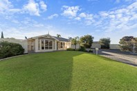 Picture of 7 Joseph Court, Angle Vale