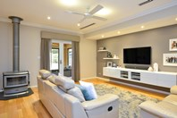 Picture of 5 Nganka Way, Hannans