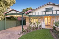 Picture of 13a Cliff Street, Glenelg East
