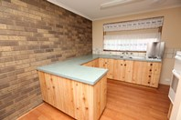Picture of 2/6 Kingfisher Grove, Warrnambool
