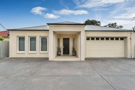 Picture of 154 St Bernards Road, Magill