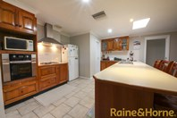 Picture of 35 Murrayfield Drive, Dubbo