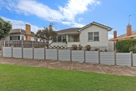 Picture of 4 Patterson Street, Warrnambool