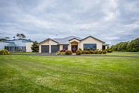 Picture of 11 Thompson Court, Mount Gambier