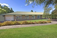 Picture of 34 Cork Road, Gawler East
