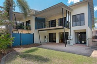 Picture of 4/6 Stoddart Drive, Bayview