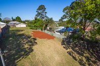 Picture of 36b Perth Street, Rangeville