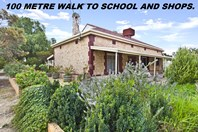 Picture of 6 CHIVELL STREET, Mallala