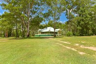 Picture of 320 Avoca Road, Silverdale