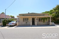 Picture of 8 Wesley Street, South Fremantle