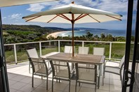 Picture of 15 The Point, Tura Beach