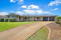 Picture of 8 Hoad Court, Rangeville