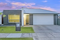 Picture of 1A McLean Court, Novar Gardens