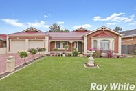 Picture of 26 Deland Avenue, Gawler East