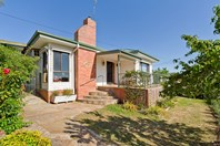 Picture of 6 Taylor Street, Castlemaine