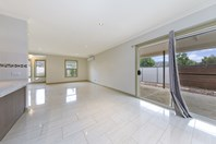 Picture of 1/4 Fiebig Court, Lyndoch