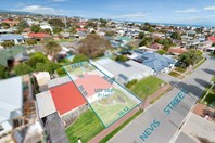 Picture of 9A Nevis Street, West Beach