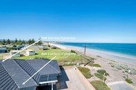 Picture of 1/2 Seaview Road, West Beach