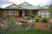 Picture of 39 Osmetti Drive Somerville, Kalgoorlie