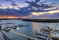 Picture of 6404/6 Marina Promenade, Paradise Point
