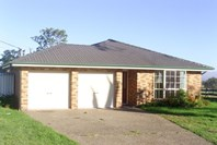 Picture of 24 Max Slater Drive, Bega