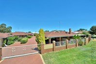 Picture of 3/67 Abbotswood Parkway, Erskine