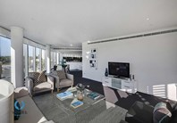 Picture of 305/96 Bow River Crescent, Burswood