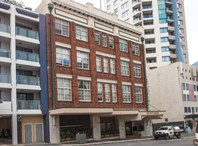 Picture of 45 /460 Ann St., Brisbane City