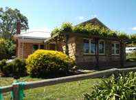 Picture of 57 Glory Road, Kangarilla