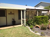 Picture of 9 Agnes Place, Bremer Bay