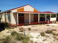 Picture of 8 Gunn Place, Bremer Bay